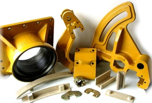 replacement spare parts,replacement spares,aftermarket spare parts,aftermarket spares,